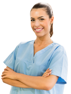 стоматолог екатеринбург