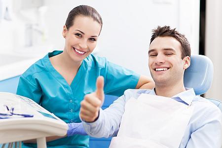 леыить зуб в ектаринбурге