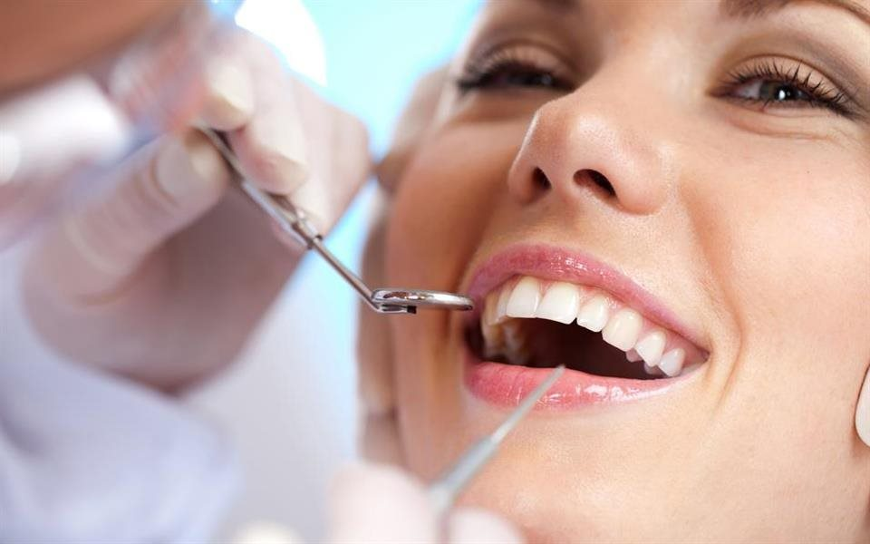 стоматология беременным екатеринбург