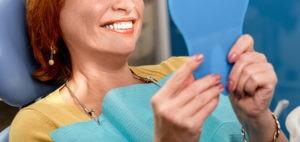 имплант зуба екатеринбург